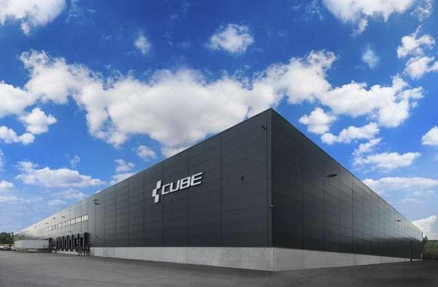 Cube Fabrik (c) Cube.jpg