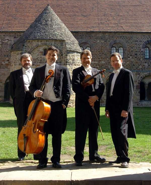 Rossini-Quartett_(c) Viktoria Kühne.jpg