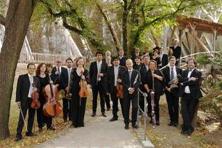 Mitteldeutsche Kammerphilharmonie_Mike Schmidt.jpeg