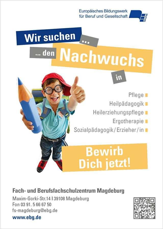 Europäisches_Bildungswerk_1-4tel-05_2021.jpg