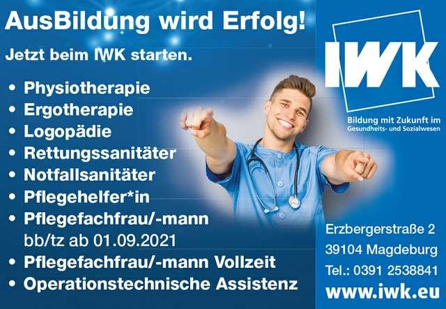 IWK_DATEsStellenanzeige_94x65mm.jpg