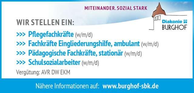 Diakonie-Burghof_94x50_DATEs.jpg