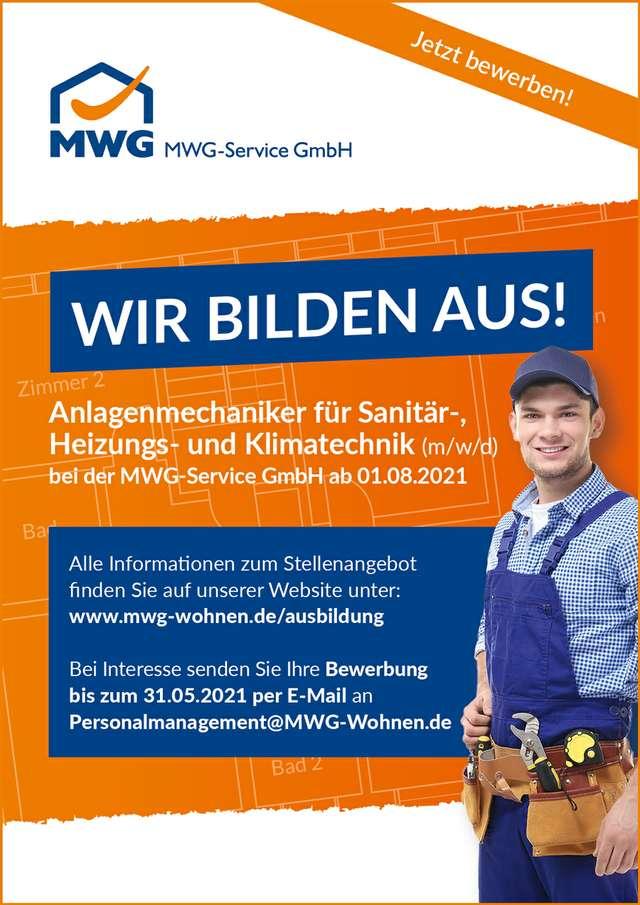 MWG_Anzeige_Ausbildung_94x133mm_Druck.jpg