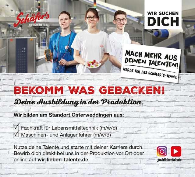 Schäfers-azubi-anz-94x85-sch-produktion-dr.jpg