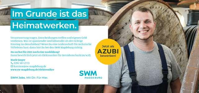 swm_az_azubi_elektroniker_220x100_print.jpg