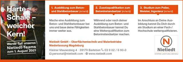 P2009_038_Nietiedt_Anzeige_Ausbildung_Beton-Stahlbauer_185x63mm_20200925...jpg