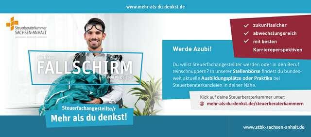 Steuerberaterkammer_Sachsen-Anhalt_185mmx82mm.jpg
