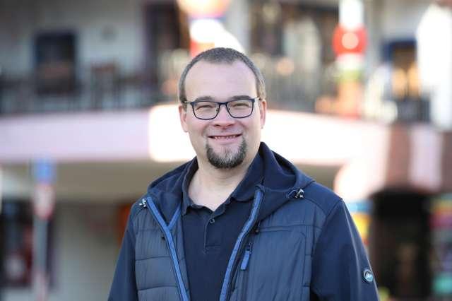 Dennis Jannack