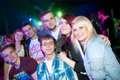 Elbeclubsounds_Altes_Theater_CRathmann08.jpg