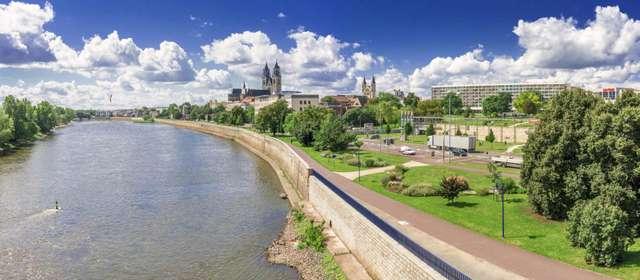Magdeburg-©-marcus_hofmann---stock.adobe.com.jpg
