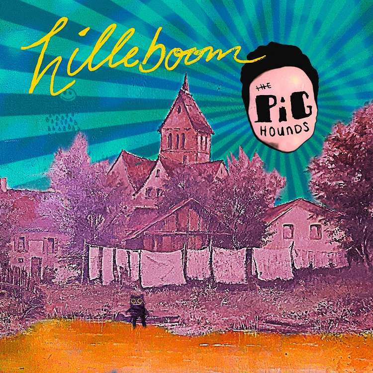 The-Pighounds-Hilleboom (c) Noisolution.jpg