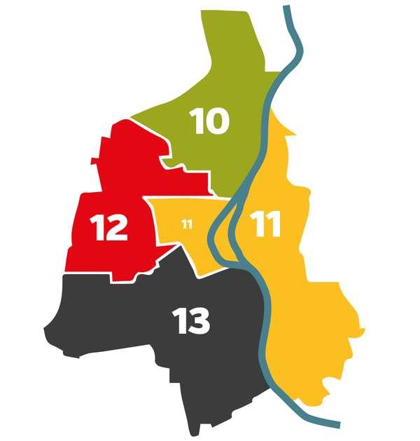 Wahlbezirke-Magdeburg.png.jpg