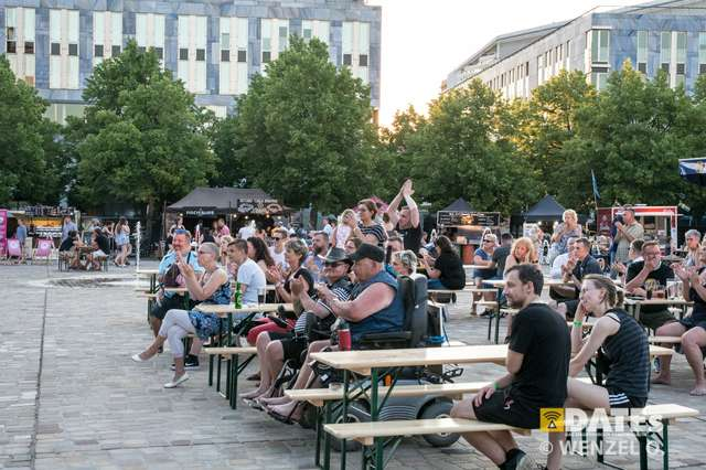 street-food-MD-404-wenzel-oschington.jpg
