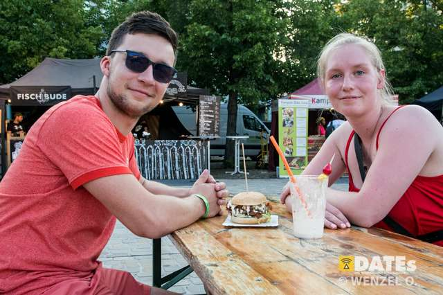 street-food-MD-408-wenzel-oschington.jpg