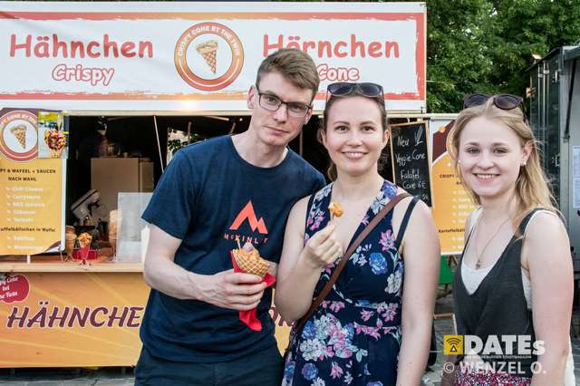 street-food-MD-409-wenzel-oschington.jpg