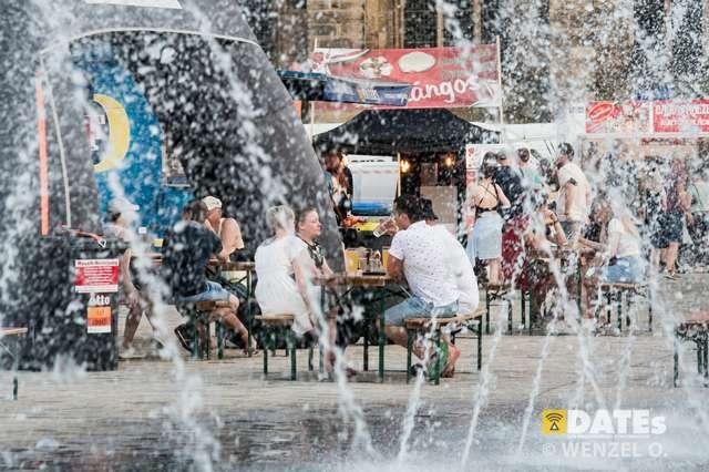 street-food-MD-424-wenzel-oschington.jpg