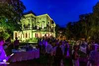 Villa Benewitz