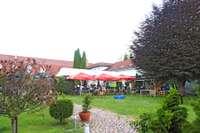 Zum Lindenweiler
