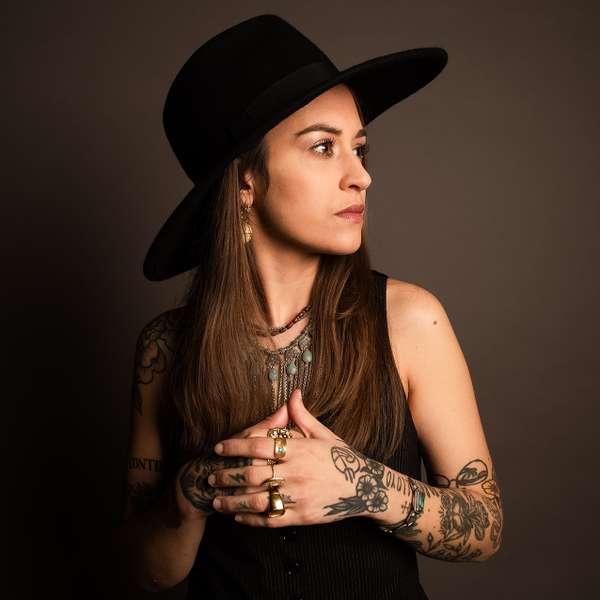 Nina Attal 2020-326bis ∏ Frank Loriou _ Agence VU.jpg