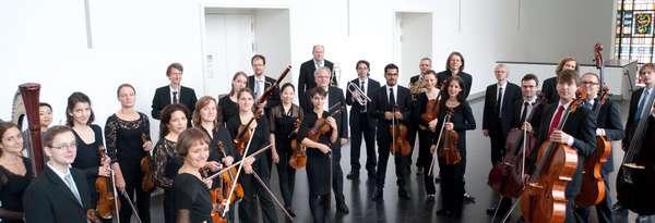 Sinfonietta Dresden.jpg