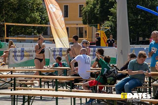 Beachvolleyball_Domplatz_03_Timo_Reinhold.jpg