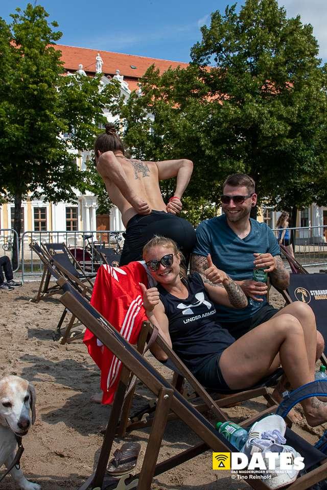 Beachvolleyball_Domplatz_04_Timo_Reinhold.jpg
