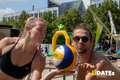 Beachvolleyball_Domplatz_08_Timo_Reinhold.jpg