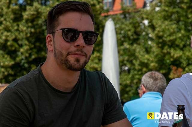 Beachvolleyball_Domplatz_14_Timo_Reinhold.jpg