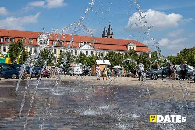 Beachvolleyball_Domplatz_21_Timo_Reinhold.jpg