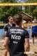 Beachvolleyball_Domplatz_27_Timo_Reinhold.jpg