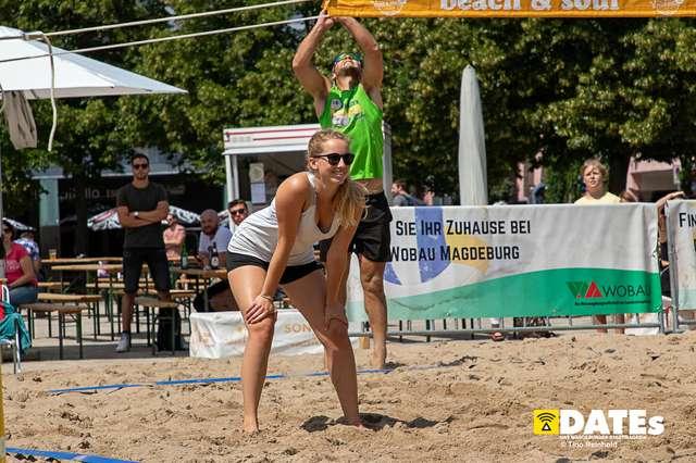 Beachvolleyball_Domplatz_28_Timo_Reinhold.jpg