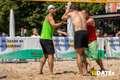 Beachvolleyball_Domplatz_29_Timo_Reinhold.jpg