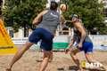 Beachvolleyball_Domplatz_30_Timo_Reinhold.jpg