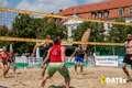 Beachvolleyball_Domplatz_31_Timo_Reinhold.jpg