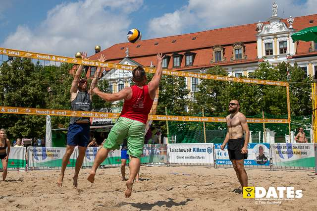Beachvolleyball_Domplatz_32_Timo_Reinhold.jpg