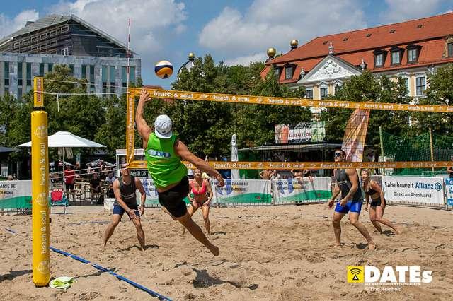 Beachvolleyball_Domplatz_33_Timo_Reinhold.jpg