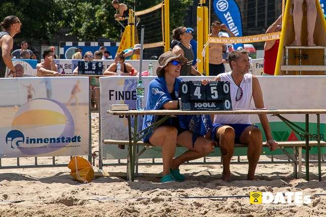 Beachvolleyball_Domplatz_34_Timo_Reinhold.jpg