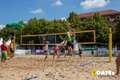 Beachvolleyball_Domplatz_35_Timo_Reinhold.jpg