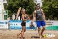 Beachvolleyball_Domplatz_36_Timo_Reinhold.jpg