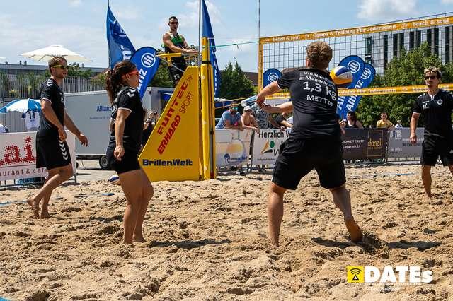 Beachvolleyball_Domplatz_37_Timo_Reinhold.jpg