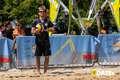 Beachvolleyball_Domplatz_39_Timo_Reinhold.jpg