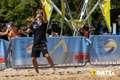 Beachvolleyball_Domplatz_40_Timo_Reinhold.jpg