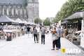StreetFoodFestival_2021_01_juliakissmann.jpg