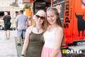 StreetFoodFestival_2021_11_juliakissmann.jpg