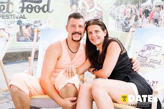 StreetFoodFestival_2021_12_juliakissmann.jpg