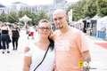 StreetFoodFestival_2021_16_juliakissmann.jpg