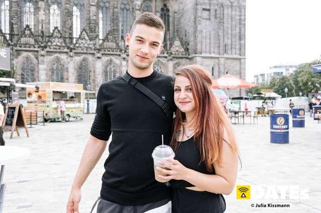 StreetFoodFestival_2021_21_juliakissmann.jpg