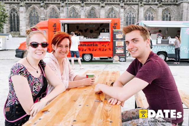 StreetFoodFestival_2021_23_juliakissmann.jpg