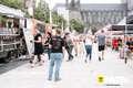 StreetFoodFestival_2021_27_juliakissmann.jpg