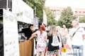 StreetFoodFestival_2021_31_juliakissmann.jpg